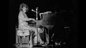 'Respect': Aretha Franklin se retira después de robarlo todo