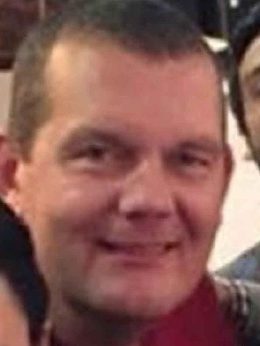 Jouke Schrale, comandante de Ryanair, se suicidó en el Aeropuerto de Málaga
