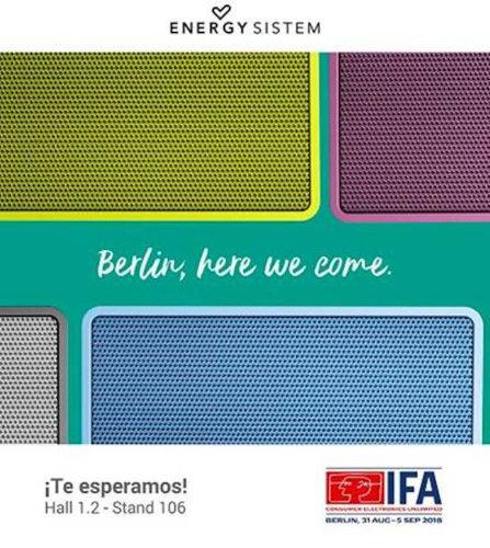 IFA 2018 1