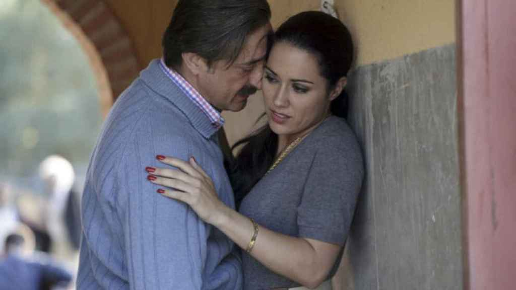 Isabel Pantoja gana el juicio a Mediaset, que tendrá que retirar 'Mi Gitana'