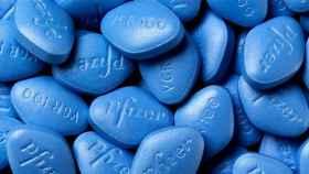 La Viagra es el medicamento más conocido para combatir la disfunción eréctil.