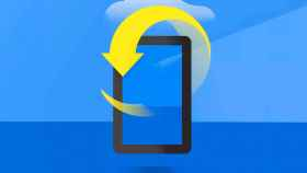 ¿Cuándo es necesario formatear un móvil Android?