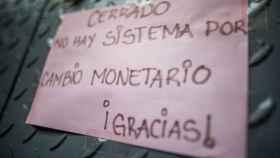Venezolanos están a la expectativa de las nuevas medidas económicas del Gobierno