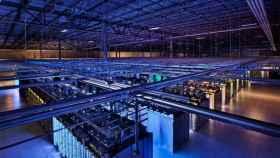 servidor google 1