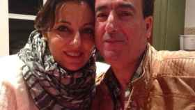 Ana Belén recibió tres disparos por la espalda de Julián en su propia casa. Trataba de huir de él.