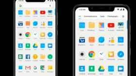 Descarga el launcher del nuevo Poco F1 de Xiaomi – APK