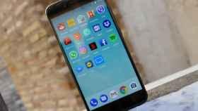El Xiaomi Mi A1 se actualiza para corregir errores pero aún no prueba Android 9 Pie