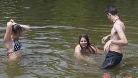 Valladolid-verano-temperaturas-calor-15