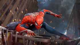 Videojuegos-Spiderman-Marvel-Cultura_333230403_94658369_1706x960