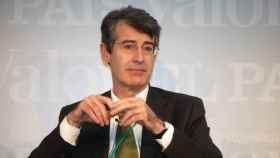 El Corte Inglés nombra a Fernando Bécker como nuevo consejero independiente