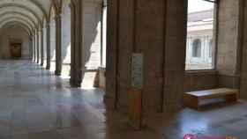 puertas abiertas museo patio herreriano valladolid 11