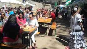 salamanca-fiestas-ferias-2017-casetas-regionales