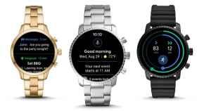 Wear OS 2.0: novedades, actualización y relojes compatibles