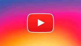YouTube para Android está testeando una pestaña para recomendaciones