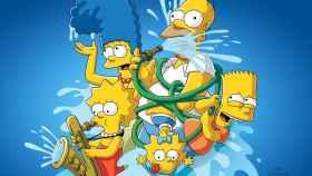 Por qué 'Los Simpson' deben saltar de Antena 3 a Neox de forma definitiva