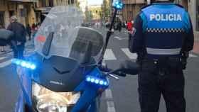 policia local salamanca (4)