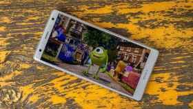 Sony y su reto entre seguir las tendencias y tener personalidad