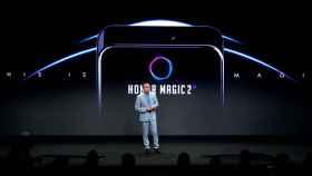 Honor Magic 2: así es la renovación de uno de los mejores móviles de Honor