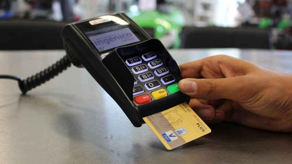 No conocer las condiciones de la tarjeta puede suponer una deuda de varias cifras.