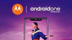 Motorola One y One Power: características, precio, disponibilidad…