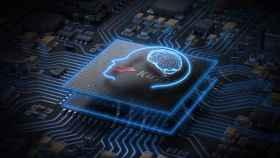 Kirin 980: así es el procesador más potente e inteligente de Huawei