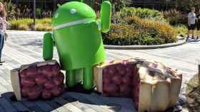 Android 9 y EMUI 9 llegan a los Huawei y Honor en fase beta