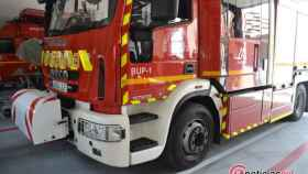 reforma parque bomberos eras valladolid 2