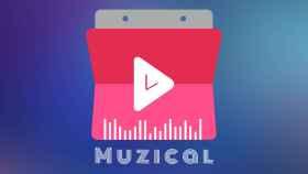 La app ideal para hacer listas con las canciones descargadas en tu móvil