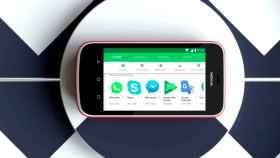 Android Go son los nuevos Netbook y nadie debería quererlos