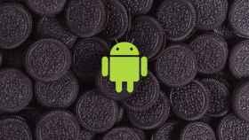 El LG G5 empieza a actualizarse a Android 8.0 Oreo