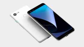 Un Pixel 3 barato es la respuesta de Google a Xiaomi, OnePlus y OPPO