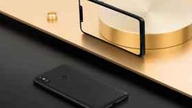 Motorola Moto P30 Note: características, precio, disponibilidad…