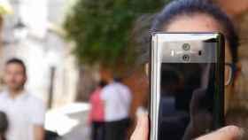 Huawei garantiza dos actualizaciones mayores a sus mejores móviles