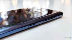 El Samsung Galaxy Note 9 permitirá la desactivación del botón Bixby