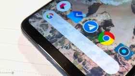 El Rootless Launcher ha sido eliminado de la Google Play Store (Actualización: ya ha vuelto)
