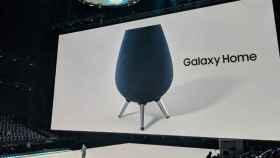 Samsung permitirá que los desarrolladores puedan crear aplicaciones para Bixby