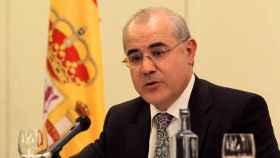 España se persona en defensa de Llarena frente a Puigdemont y la vista se aplaza al 25 de septiembre
