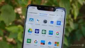 Como activar el desbloqueo facial en el Pocophone F1 o Xiaomi Mi 8 y por qué NO deberías hacerlo