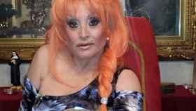 Aramis_Fuster-SAMUR-Brujas-Videntes-Famosos_151747216_15104638_1706x960