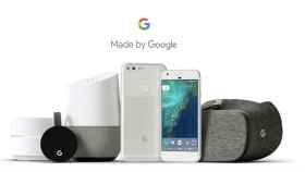 Google presentará los Pixel 3 el 9 de octubre en Nueva York