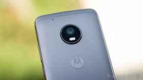 Los Moto G5 y G5 Plus reciben por fin Android 8.1 Oreo