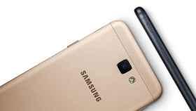 El Samsung Galaxy J5 Prime está recibiendo Android 8.0 Oreo