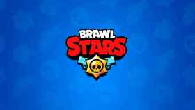 Cómo jugar a Brawl Stars en Android, la manera más sencilla