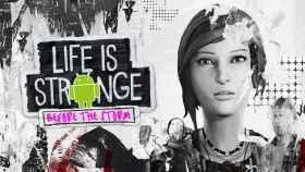 La precuela de Life Is Strange llegará a Android la semana que viene
