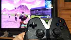 La Nvidia Shield TV mejora notablemente con su última actualización