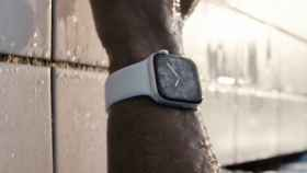 Apple watch series 4 20189