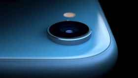 apple iphone 2018 camara