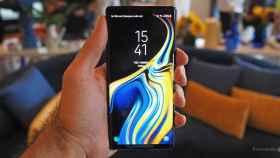 Samsung y Google se alían contra las aplicaciones de mensajería instantánea