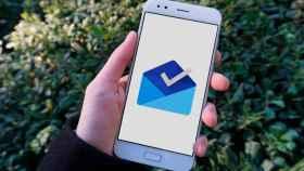 Google cierra Inbox, uno de los mejores clientes de correo electrónico