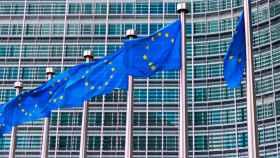 El Parlamento Europeo fija su posición para negociar con los Estados miembros las leyes de derechos de autor.